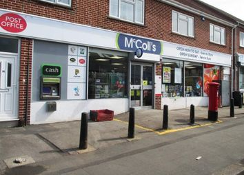 Thumbnail Retail premises for sale in Frome Valley Road, Frenchay, Bristol