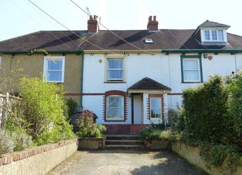 Thumbnail 3 bed terraced house for sale in Bottle Lane, Littlewick Green, Maidenhead