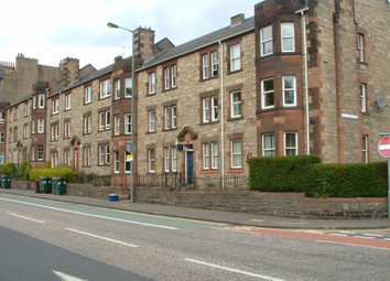 Thumbnail 3 bed flat to rent in Dalkeith Road, Prestonfield, Edinburgh, 5Ju