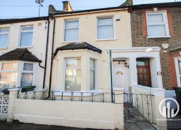 Thumbnail 3 bedroom property for sale in Elthruda Road, Hither Green, London