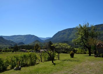 Thumbnail 3 bed villa for sale in Languedoc-Roussillon, Aude, Exclusive Best View In Quillan