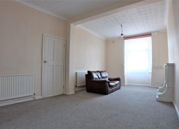 Thumbnail 2 bed property for sale in Symmons Street, Swansea