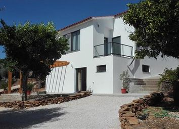 Thumbnail 3 bed detached house for sale in Tomar, Santarem, Portugal