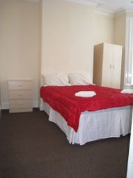 Thumbnail 2 bedroom terraced house to rent in Empress Road, Kensington, Liverpool