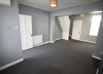 Thumbnail 2 bed terraced house for sale in Lind Street, Walton, Liverpool