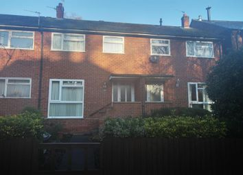 Thumbnail 3 bed town house to rent in Unthank Road, Norwich