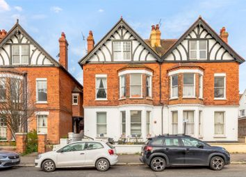 Sackville Road, Hove BN3. 1 bed flat for sale