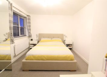 Thumbnail 3 bed property for sale in Bounty Drive, Kingswood, Hull