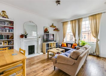 2 bed property to rent in Mornington Avenue, London W14