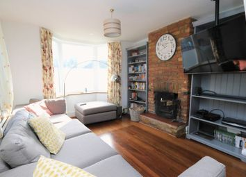 Thumbnail 3 bed semi-detached house for sale in Totteridge Lane, High Wycombe