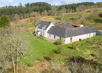 Thumbnail 3 bed detached house for sale in Lochgilphead