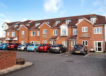 Thumbnail 1 bedroom flat for sale in Church Street, Littlehampton