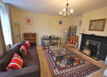 Thumbnail 2 bed property to rent in Clayton Road, Jesmond, Newcastle Upon Tyne