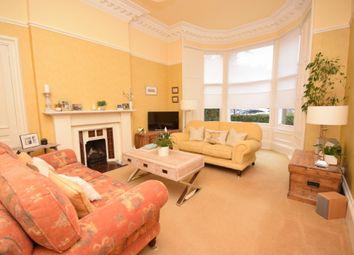 Thumbnail 1 bed flat for sale in Admiral Terrace, Flat 2, Bruntsfield, Edinburgh