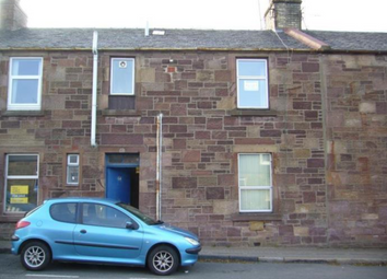 Thumbnail 1 bed flat to rent in Kirkoswald Rd, Maybole