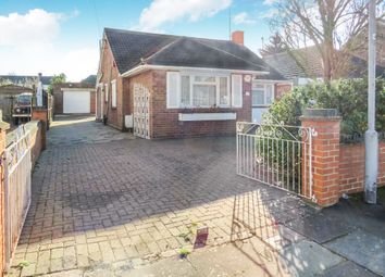 4 bed detached bungalow for sale in Onslow Road, Luton LU4