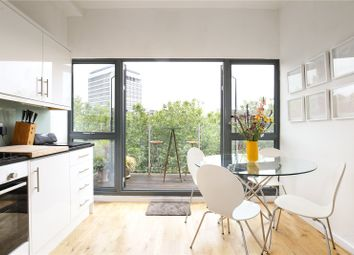 3 bed flat for sale in Riverside House, Welsh Back, Bristol BS1