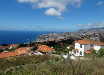 Thumbnail Land for sale in Funchal, Funchal, Madeira Islands, Portugal