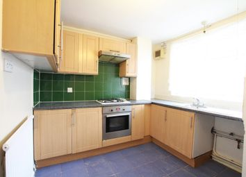 Thumbnail 3 bed maisonette to rent in Monsal Court, Redwald Road, Lower Clapton