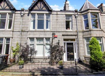2 bed flat for sale in Osborne Place, Aberdeen AB25