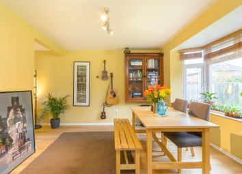 Thumbnail 3 bed end terrace house for sale in Symington Road, Fishponds, Bristol