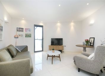 Thumbnail 2 bed flat for sale in The Arthaus Apartments, 205 Richmond Road, London