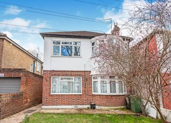2 bed maisonette for sale in Natal Road, Streatham SW16