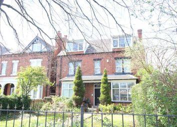 Thumbnail 1 bedroom flat to rent in Austhorpe Road, Crossgates, Leeds