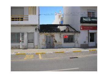 Thumbnail 1 bed property for sale in Buraco, Vila Nova De Cacela, Vila Real De Santo António