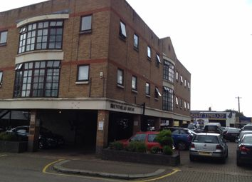 Thumbnail Studio to rent in Britannia Road, Finchley