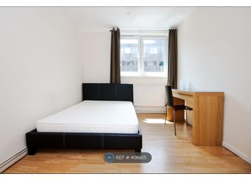 Thumbnail 5 bed flat to rent in Baltimore House, London