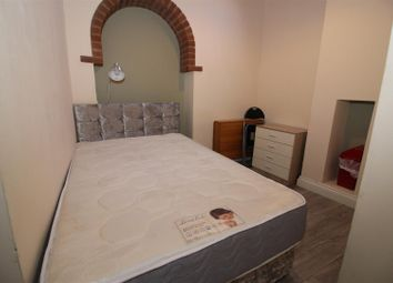 Thumbnail Room to rent in Magdalen Road, Norwich