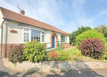 Thumbnail 5 bed detached bungalow for sale in Sheralee, Whitby Road, Easington.