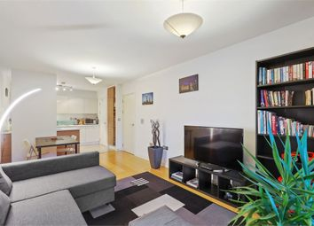 Thumbnail 2 bed flat for sale in Union Park, Woolwich Road, London