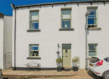Thumbnail 3 bed semi-detached house for sale in Goodshawfold Road, Rossendale, Lancashire