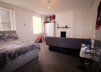 Thumbnail 2 bed flat to rent in Thurloe Street, South Kensington, London