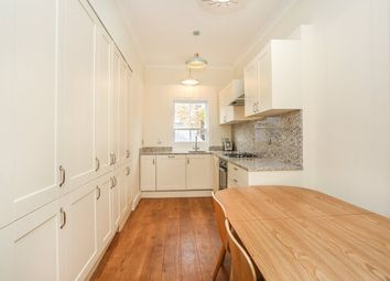 Thumbnail 2 bedroom maisonette to rent in Portland Road, Holland Park