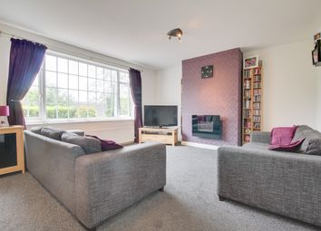 Thumbnail 3 bed semi-detached house for sale in Rockcliffe Road, Rawmarsh, Rotherham