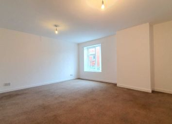 Thumbnail 3 bed flat to rent in Dover Road, Blackpool