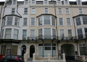 Thumbnail 1 bedroom flat to rent in Compton Street, Eastbourne