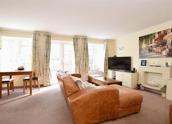 Thumbnail 4 bed terraced house for sale in Draxmont Way, Brighton, East Sussex