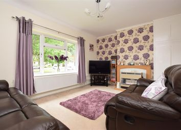 2 bed maisonette for sale in The Coombes, Bramley, Guildford, Surrey GU5