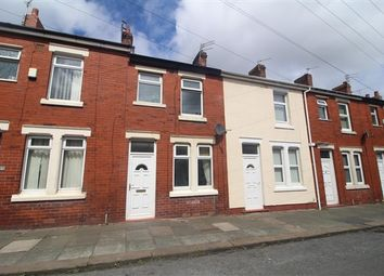 2 bed property for sale in Camden Road, Blackpool FY3
