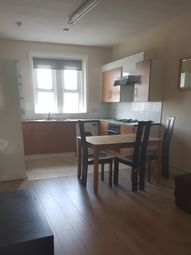 Thumbnail 2 bed flat to rent in Deansbrook Road, Burnt Oak