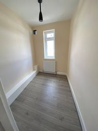 Thumbnail 3 bed flat to rent in Dawley Road, Hayes
