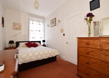 Thumbnail 1 bed flat for sale in Barfield, Ryde, Isle Of Wight