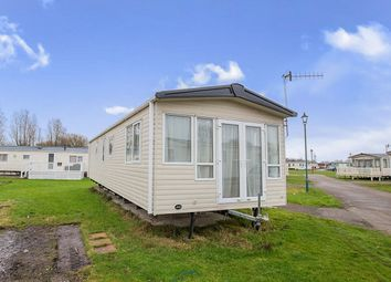Thumbnail 2 bedroom bungalow for sale in Fontwell Vinnetrow Road, Runcton, Chichester