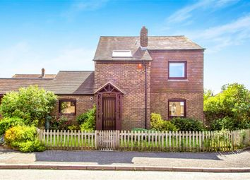 Thumbnail 3 bed link-detached house for sale in Willow Mead, Bournemouth