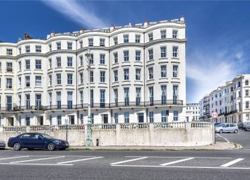 Percival Terrace, Percival Mansions, Brighton BN2. 2 bed flat for sale