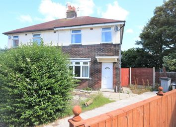 Thumbnail 2 bed semi-detached house to rent in Kingsmede, Blackpool